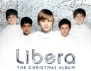 Thumbnail Libera The Christmas Album 2011